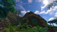 Floater Island (1)