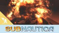 Subnautica Silent Running Update