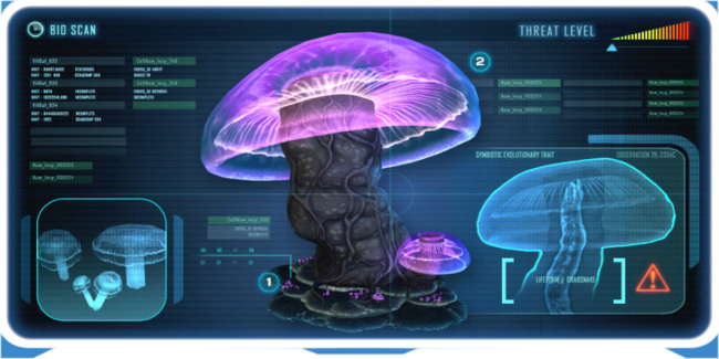 Jellyshroom-0