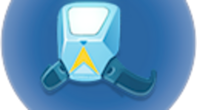Equipment Subnautica Wiki Fandom On this page you can find the item id for scanner room hud chip in subnautica, along with other useful information such as spawn commands and unlock codes. equipment subnautica wiki fandom