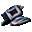 Fragmentos icon.fw