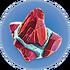 酸化アルミニウム結晶