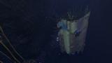 Large Wrecks Grand Reef 01