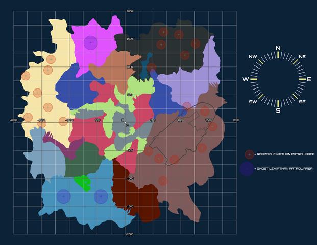 Plik:Leviathan Map v1.0.png