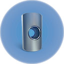 Fichier:Vertical Connector.png
