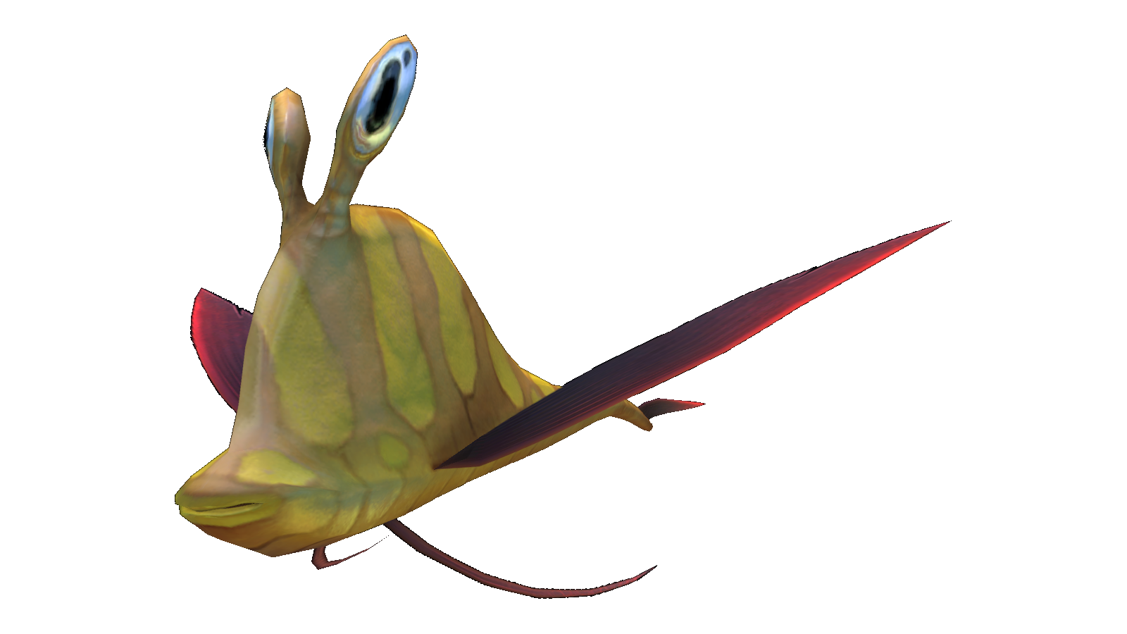 Fichier:Garryfish Fauna.png