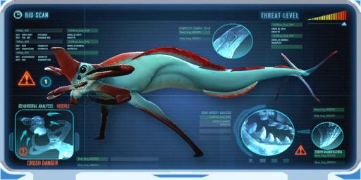 Reaper Leviathan-0