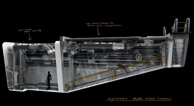 File:Cyclops Interior RearKeelSection01b.jpg