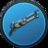 Stasis Rifle