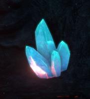 Kyanite1