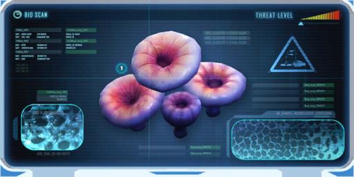 Acid Mushroom-0