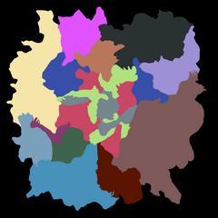 Último mapa de <a href=