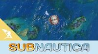 Subnautica Gameplay - Early Access