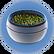 Pot à plantes composite