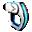 Escaner icon.fw