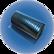 Guma silikonowa