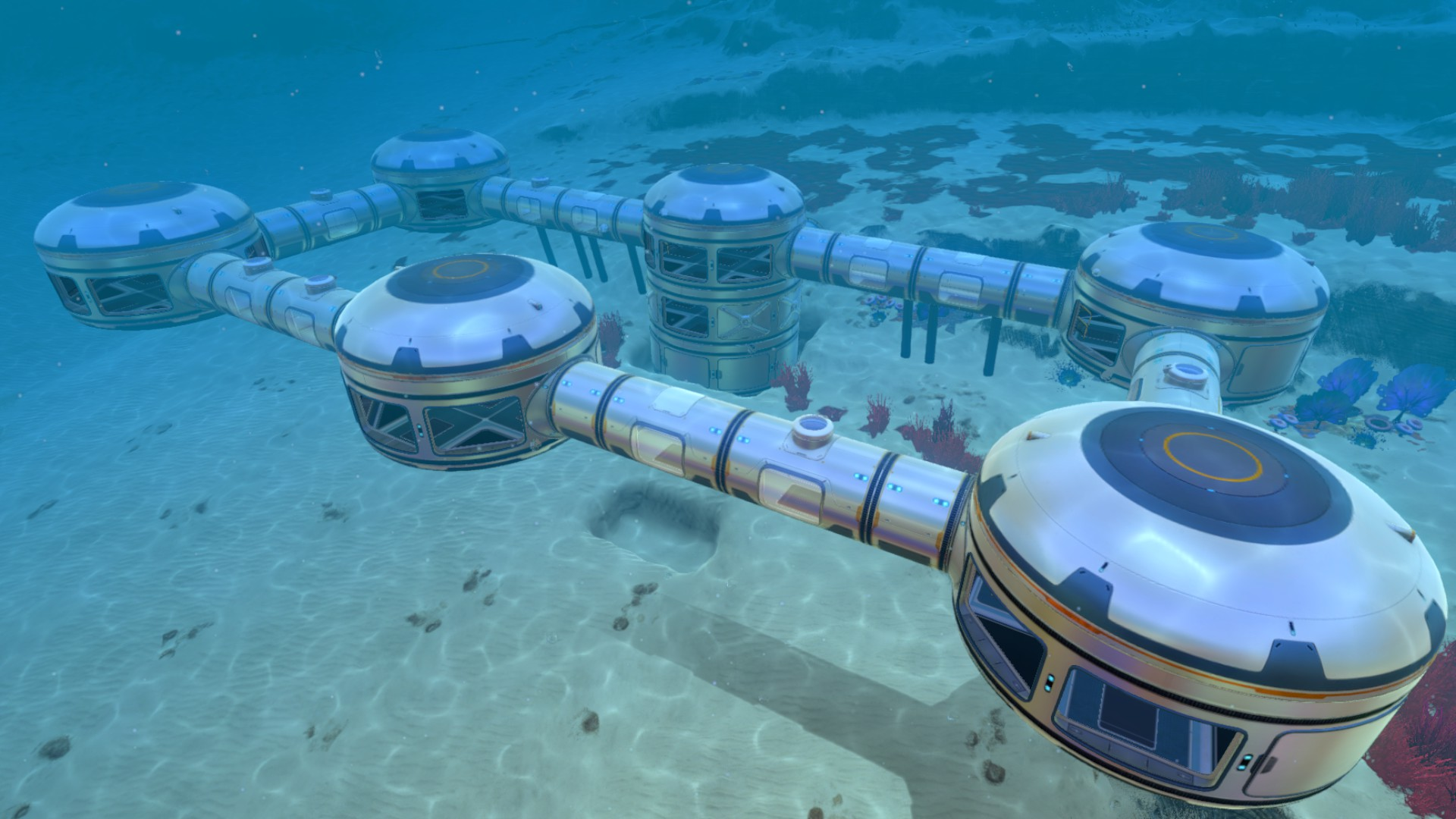 Image Room 2 Jpg Subnautica Wiki Fandom Powered By