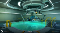 Moonpool Interior-Fox3D