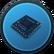 Scannerraum-Geschwindigkeits-Upgrade
