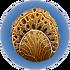 Korale