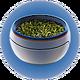 Горшок для растений 2