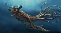 Sea Emperor Concept Hi Res