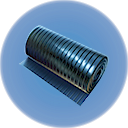 File:Silicone Rubber.png