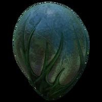 Eggs (16)