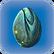 Gasopod Egg