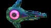 Oculus Fauna