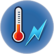 Zyklop Wärmereaktor