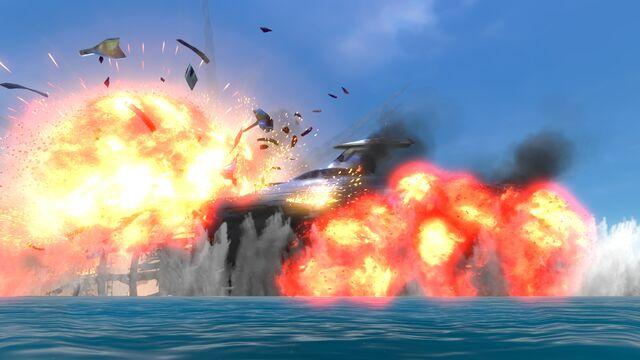 File:Aurora Explodes.jpg