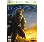 Halo3emotionalbox-1-