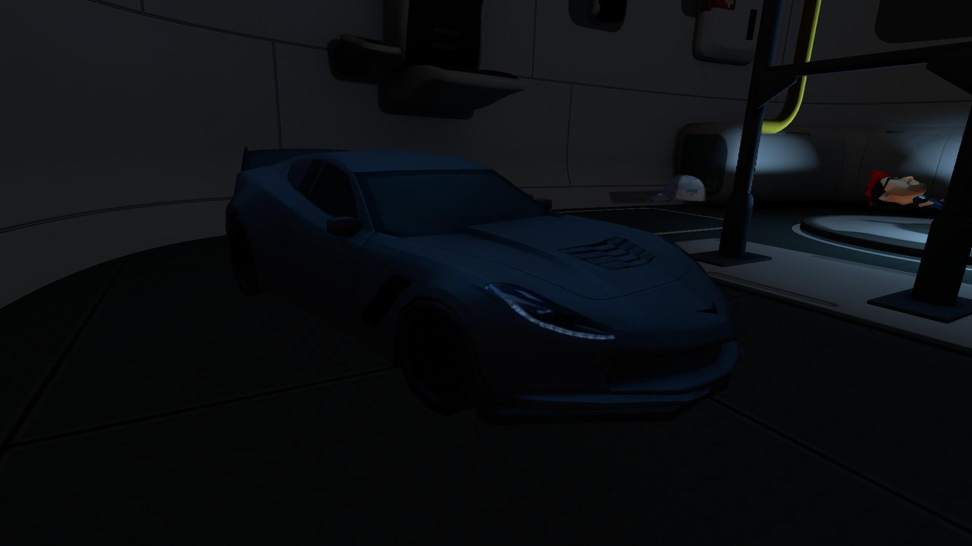 toy car subnautica wiki fandom powered by wikia