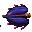Fauna icon.fw