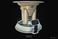 Nuclearreactormodel2