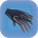 File:Radiation Gloves.png