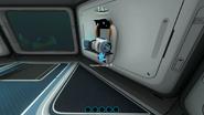 Screenshot SeaGlide 01