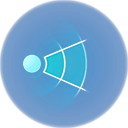 Seamoth Sonar