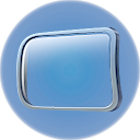 Fichier:Window.png