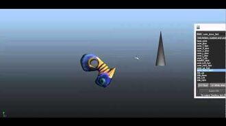HoleFish fixCombo 01