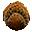 Coral icon.fw