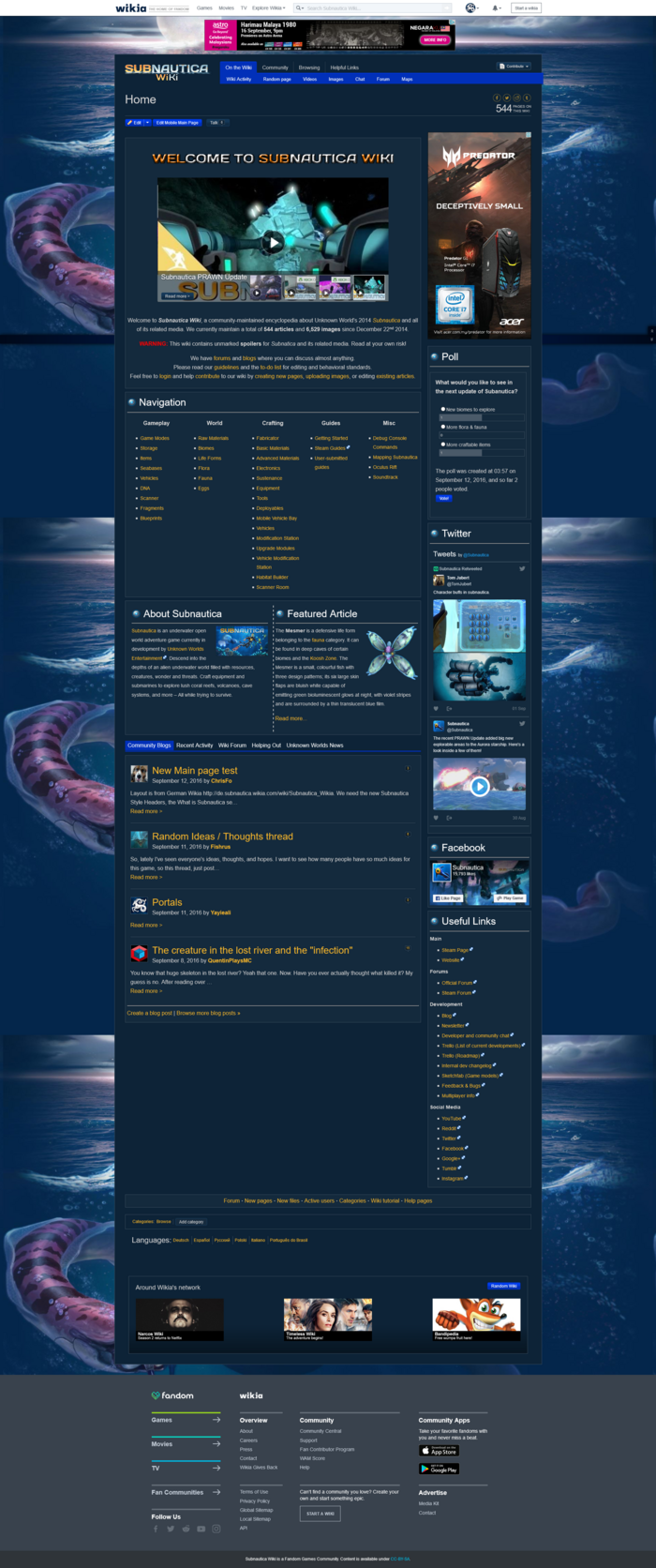 Subnautica Wiki - Wikia - 2016-09-12 13.14.29