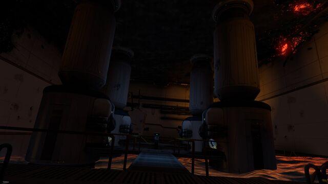 File:Power Generator Room.jpg
