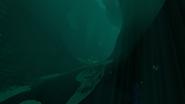 DeepSparse5