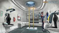 Concept-art-life-pod-interior-by-cory-strader-the-art-of-subnautica
