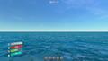 Vorschaubild der Version vom 29. September 2015, 18:14 Uhr