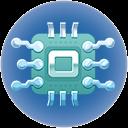 Fabricator Menu Electronics