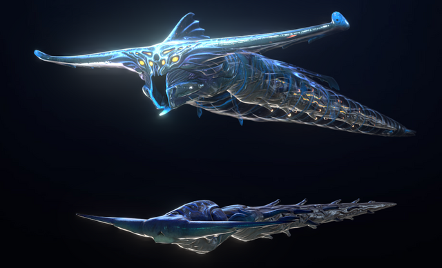 File:Ghost Leviathan.png