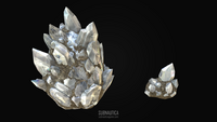 Diamond Sketchfab
